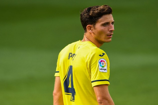 Man City đang dẫn đầu trong cuộc đua giành Torres