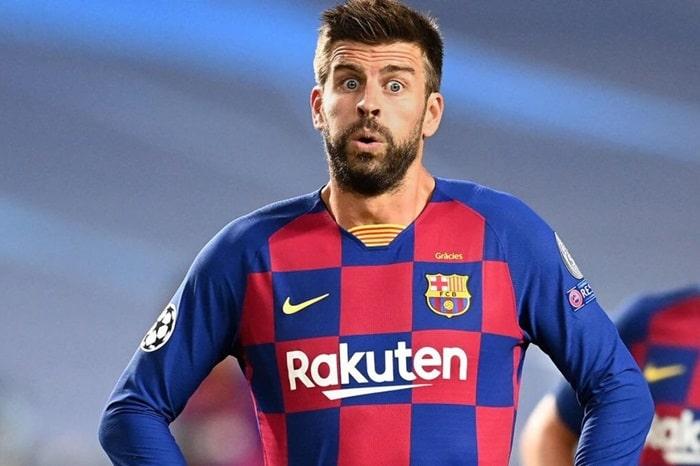 Barca lại động viên các ngôi sao lớn của đội giảm lương