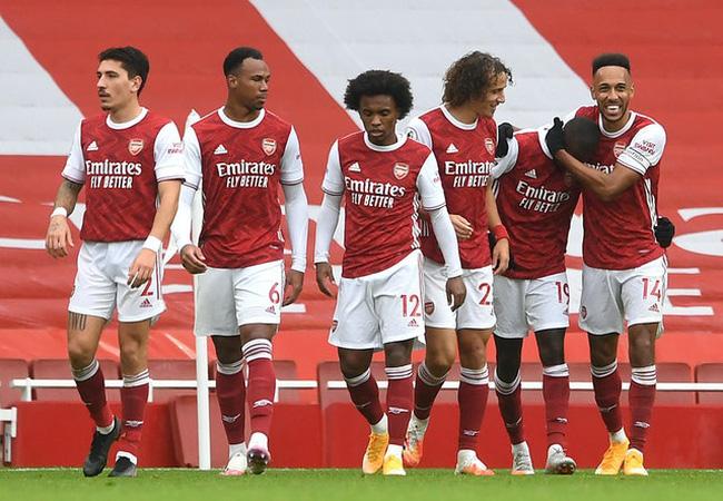 Tìm ra người thay Odegaard, Arteta giúp Arsenal tiết kiệm 50 triệu euro