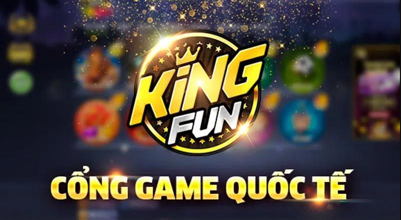 Chuyên gia hàng đầu hướng dẫn đăng ký thành viên tại King Fun