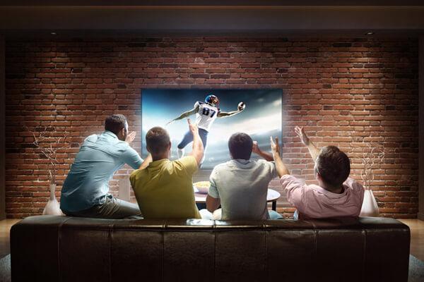 xem bóng đá trực tuyến tại BongDaT