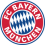 Bayern Munich W