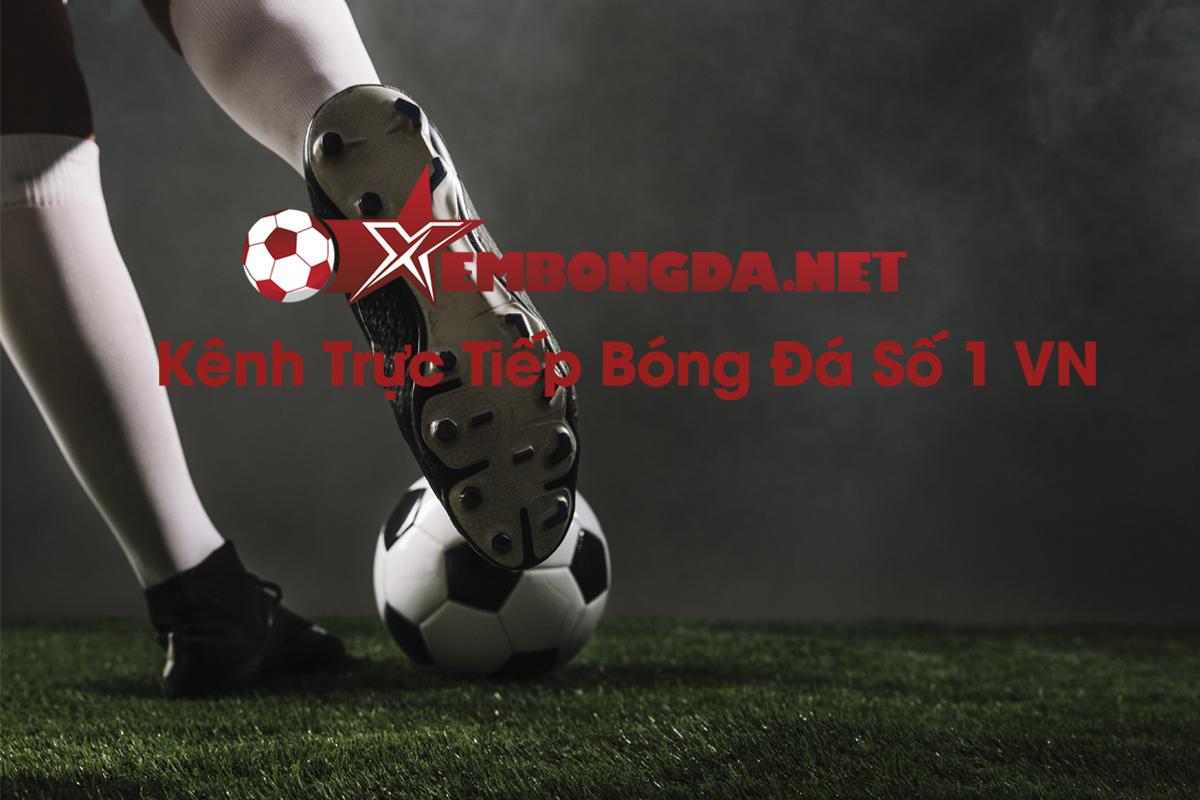 Bankhai United vs Kohkwang