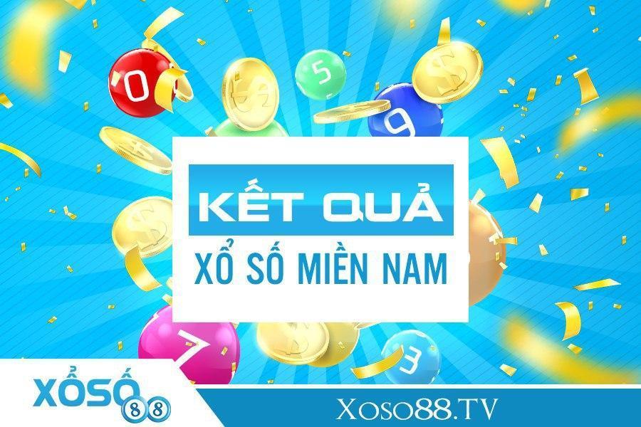 xoso88-tv-danh-gia-trang-xo-so-truc-tuyen-moi-nhat-hien-nay